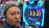 双極銀玉武闘 PAIR PACHINKO BATTLE #44 守山アニキ&三橋玲子VSネッス&セグ子