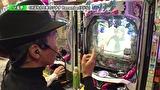 双極銀玉武闘 PAIR PACHINKO BATTLE #117 なおきっくす★&かおりっきぃ☆VSSF塩野&しおねえ