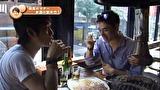 IT'S SEOUL #2 狎鴎亭(アックジョン)のロデオ通りを散策!
