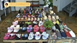 IT'S SEOUL #4 オシャレな街路樹通りでオススメ店舗をご紹介!