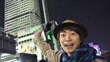 IT'S SEOUL #7 これぞソウル!眠らない街・東大門市場!