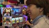 松本ゲッツ!!L #15 TOHO池袋店(前編)