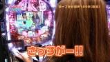 らぶパチらぶスロ #14 ぱちんこAKB48 バラの儀式