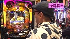#352 「5匹でポン!」 CRF戦姫絶唱シンフォギア