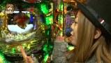 パチマガGIGAWARS シーズン6 #9 第5回戦 助六VS優希VSシルヴィー(前半戦)