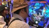 スター発掘バラエティ!ういち・塾長のあとは任せた! #51 ゲストは天才オモダミンC編 vol.3