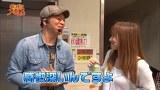 ポコポコ大作戦 #7 ポコ美&ドテチン&るる ビッグアップル.秋葉原店(前編)