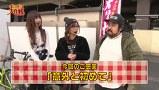 ポコポコ大作戦 #49 ポコ美&亜城木仁&柳まお メッセ笹塚店(前編)