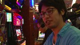 バトルカップトーナメント #36 最下位決定戦 マコトVSうっちい