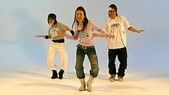 ダンスZERO Vol.2~Hip Hopデビューレッスン~