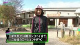 青山りょうのMISSION:POSSIBLE? #13 MISSION13:CRぱちんこ仮面ライダーフルスロットル