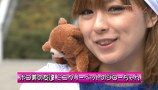 ポコ美・シルヴィー・ありさのTRAVEL GIRLS #12 「美味しい食べ歩き旅行(2日目)」 CR大海物語2Withアグネス・ラム