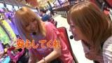 ポコ美・シルヴィー・ありさのTRAVEL GIRLS #22 CR花満開極上ほか