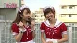 フェアリン・天野麻菜の#今日もワンチャン #15 SLOT魔法少女まどか☆マギカ