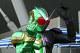 仮面ライダーダブル 第1話 Wの検索/探偵は二人で一人