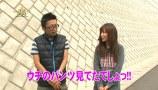 炎の!!パチンコ頂(てっぺん)リーグ #3 SF塩野VSヒラヤマン ぱちんこAKB48