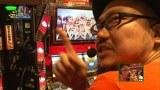 髭原人に出させてみました。-1 #6 ぱちスロAKB48