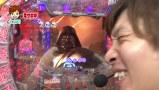 パチマガGIGAWARS シーズン13 #3 第2回戦 ドテチンVS七之助VSるる(前半戦)