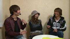 パチマガGIGAWARS シーズン13 #12 入れ替え戦 第2戦 優希VS助六