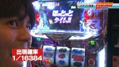 玉かメダルか? #010 CR特命係長只野仁