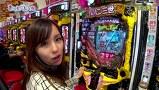きゃっと☆ふぁいと #10 ポコ美&ドラ美