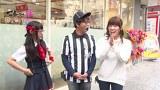マネーのメス豚~100万円争奪パチバトル~ #3 成田ゆうこVS山下若菜(前半戦)