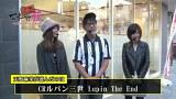 マネーのメス豚~100万円争奪パチバトル~ #5 シルヴィーVS天野麻菜(前半戦)