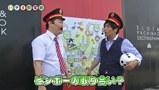 パチす郎電鉄 #10 高崎線編 神様 2人を1人占め!?