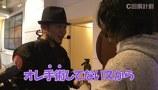 スロじぇくとC #21 パチスロ番組を撮影 押忍!サラリーマン番長