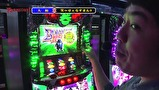Knockout! Season1 #5 2回戦第1戦 大和・木村アイリVSこーじ・葛ヤスナリ