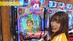 #79 CRぱちんこ冬のソナタRemember