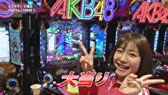 #81 CRぱちんこ AKB48-3 誇りの丘