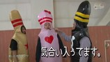 ういち・中武・オモCのそうだ、打ちに行こう #3 ボウリング大会 CR餃子の王将3 凄盛2000