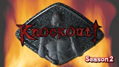 Knockout! Season2