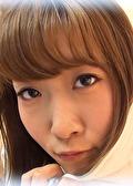 【ランク10国】ランジェリーコレクション うさみりこ vol.2
