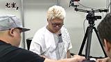 サイトセブンTV麻雀最強決定戦 七雀 シーズン2 #3 予選Aブロック第2ゲーム