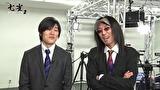 サイトセブンTV麻雀最強決定戦 七雀 シーズン2 #4 予選Bブロック第2ゲーム