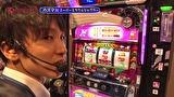 Knockout! Season3 #5 二回戦 第1試合 こーじ・カズマVS矢野キンタ・アレン