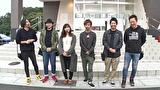 パチスロバトルリーグS シーズン5 第1試合 嵐VS矢野キンタ編