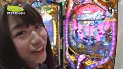 #27 CRF戦姫絶唱シンフォギア