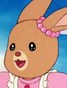 パティ(ウサギ)