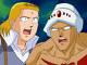 キン肉マンII世 第3話 激戦!ヘラクレスファクトリー!