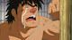 暴れん坊力士!!松太郎 第5話 へたりと挫折と復活