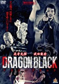 DRAGON BLACK 第1章